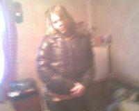 Мария Чурина, 28 марта 1991, Санкт-Петербург, id13725577