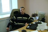 Александр Кочетков, 6 ноября 1981, Казань, id16500042