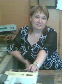 Елена Попович, 15 сентября , Белая Церковь, id28695340