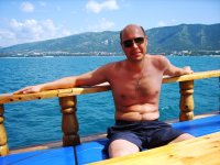 Александр Володин, 22 августа , Ростов-на-Дону, id37935924