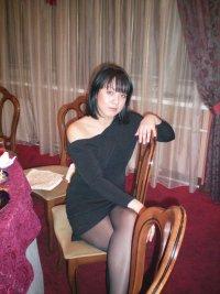 Мария Иванова, 3 февраля 1989, Хабаровск, id38680385