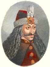 Vlad Tepes, 13 ноября , Москва, id43656888
